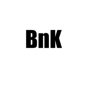 Yebba Studios - Bnk