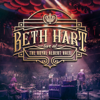Caught out in the Rain (Live) - Beth Hart