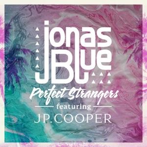 Jonas Blue - Perfect Strangers (feat. JP Cooper) - Line Dance Music