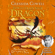 Cressida Cowell - How to Train Your Dragon: How to Twist a Dragon's Tale