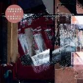 Venetian Snares x Daniel Lanois - Mag11 P82