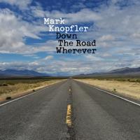 Mark Knopfler - NEEDTOBREATHE - Chris Cornell, Soundgarden & Temple of the Dog - Mariah Carey - Little Mix - Michael Bublé - Various Artists - Mumford & Sons - Anderson .Paak -