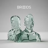 Broods - EP