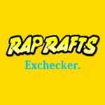Rap Rafts - Single