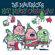 Christmas for Me (Is You) - The Mavericks