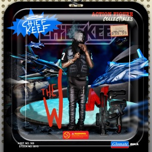 The W Mp3 Download