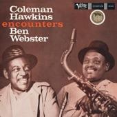 Coleman Hawkins - Tangerine