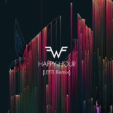 Happy Hour (Lefti Remix) - Single