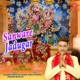Sanware Jadugar Single