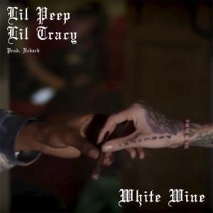 White Wine - Single Mp3 Download