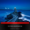 To the Lighthouse - Virginia Woolf & FrontPage Publishing