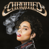 Must've Been (feat. DRAM) - Chromeo