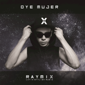 [Download] Oye Mujer MP3
