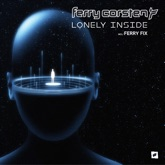 Lonely Inside - Single