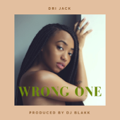 [Download] Wrong One MP3