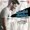 Yuddham Sharanam (Original Motion Picture Soundtrack) - EP