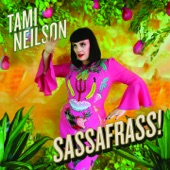 Tami Neilson - Good Man