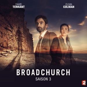 Broadchurch, Saison 3 (VF) - Episode 6
