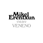 Veneno (Electric Version)