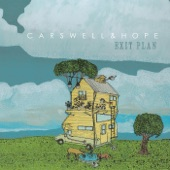 Carswell & Hope - The Other Side