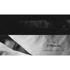 The Album Part One - 麥浚龍 & 謝安琪