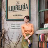 La Librería (The Bookshop) [Banda Sonora Original]