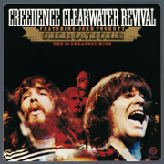Chronicle: The 20 Greatest Hits - Creedence Clearwater Revival - Creedence Clearwater Revival