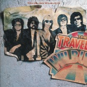 The Traveling Wilburys - Not Alone Any More