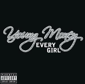 Every Girl - Single