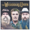 What We're Made Of - The Washboard Union