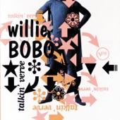 Willie Bobo - Sham Time