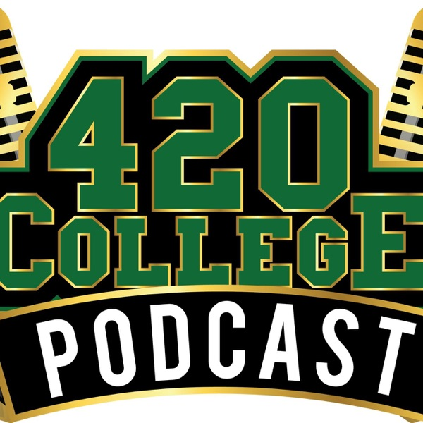 420 College Podcast