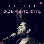 Arijit Romantic Hits
