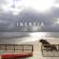 Inertia - Ünal