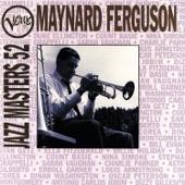 Maynard Ferguson - Pork Pie