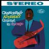 Cannonball Adderley Quintet In Chicago (feat. John Coltrane, Wynton Kelly, Paul Chambers & Jimmy Cobb) - Cannonball Adderley Quintet