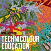 Technicolour Education