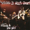 One Nite Alone... The Aftershow: It Ain't Over! (Up Late with Prince & the NPG) [Live] ジャケット写真