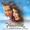 Mr Aashiq Original Motion Picture Soundtrack