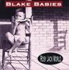Blake Babies - Take Me
