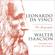 Walter Isaacson - Leonardo Da Vinci (Unabridged)