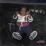 K$upreme - Hang Up the Phone (feat. Playboi Carti)