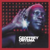 Lapin - Single, Geoffrey Oryema