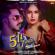 5 ft. 7 Inch (feat. Neha Malik) - Maud