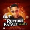Loin De Ou (Rupture Fatale, Pt. 2)