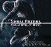 Snow Patrol - Run (Live in Berlin) artwork