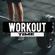 Dj Sense & No Pain No Gain - Workout Motivation