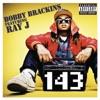 143 (feat. Ray J) - Single