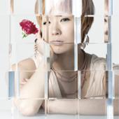 [Download] Carnation - L'œillet MP3