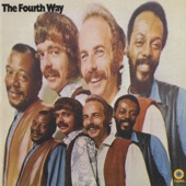The Fourth Way - Everyman's Your Brother